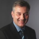Manfred Terzer, Vorstandsvorsitzender Infoniqa Holding AG