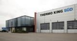 Thermo King Süd mit Standorten in Ulm, München und Nürnberg