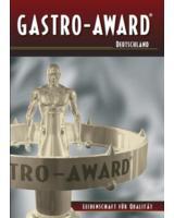 Informationen zur Teilnahme unter www.gastro-award.de
