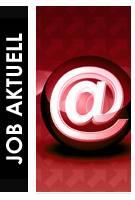 Garantie auf Bewerber-Qualität - jetzt online gehen!