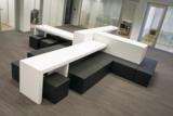 meta-fora die Kommunikationslösung für die moderne Büros