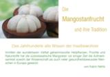 Sonderdruck über Mangostan