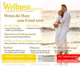 Ihr-Wellness-Magazin Ausgabe Januar