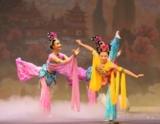 Eine unvergessliche Kulturreise durch Chinas Geschichte