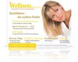 Ausgabe Oktober Ihr-Wellness-Magazin