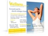 Ausgabe November Ihr-Wellness-Magazin