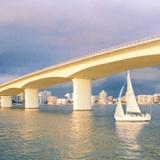 USA Reisebericht: Florida – Sarasota und ihre Inseln