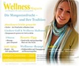 Ihr-Wellness-Magazin Ausgabe Dezember