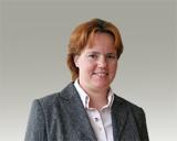 Eva Pilot, Geschäftsleitung, Pilot:Projekt GmbH