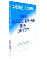 Ab jetzt auch zum gratis download auf changenow.de