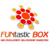 FUNtastic BOX AG