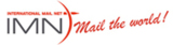 IMN International Mail Net GmbH