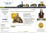 Neue Produkthomepage: www.ladungssicherung-ar3010.de