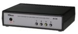 SPDIF Umschalter AS104 von ViTecco.de