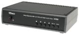 VGA in FBAS / S-Video Konverter | SU521