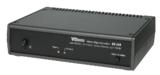 FBAS / YC in HDMI-Wandler SU 119 von ViTecco