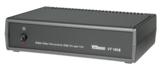 VT 1515, der neue RGB - Isolator von ViTecco