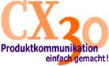 Die CX30 TOOLBOX von MPDigital