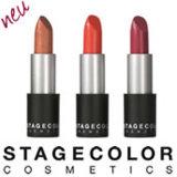 Stagecolor – Qualitätskosmetik jetzt bei conEstilio