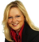 Claudia Flöh