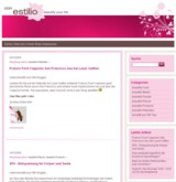 conEstilio Blog: http://blog.conestilio.de