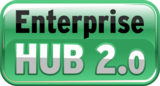 EnterpriseHub 2.0