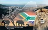 Unternehmerreise nach Südafrika