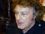 Wolfgang Niedecken engagiert sich auch ausserhalb der Musik
