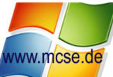 Neues Webortal für Microsoft-Trainings: www.mcse.de