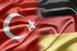 Deutsch-türkische Kooperation