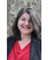 Coach Petra Spiess hilft Ihrer Karriere auf die Sprünge