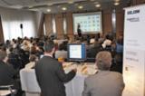 Über 100 Gäste besuchten den 6. Infotag