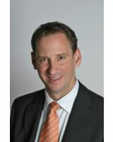 Oliver Frömmer, Vertriebsleiter der SDZeCOM GmbH & Co. KG.