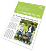 marktmacher50plus 4/2010