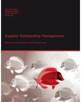 Die Studie ist auch als Fachpublikation erhältlich.