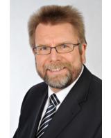 Dr.-Ing. Günther R. Reinelt