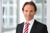 Thomas Dieringer, Vorstand, POOL4TOOL AG