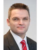 Zvonko Baric: Wechsel von Porsche-Tochter MHP zu POOL4TOOL