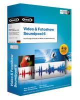 Video & Fotoshow Soundpool 6