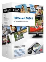 Filme auf DVD 8