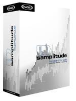 Samplitude 10