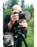 MAGIX Foto Premium