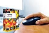 Speed – Das Brennprogramm von MAGIX