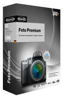 Foto Premium