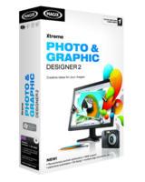 Xtreme Foto & Grafik Designer 2