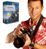 Das vielfältig einsetzbare Programmpaket Foto Premium