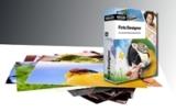 Fotobearbeitungsprogramm kostenlos