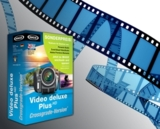 Crossgrade-Version von MAGIX Video deluxe