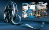 MAGIX Video deluxe Plus und Premium mit voller 3D-Unterstützung