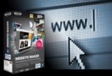 MAGIX Website Maker 5